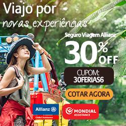 Banner Seguros Blog