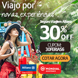 Banner Seguros Post Blog