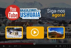 Banner Vídeos