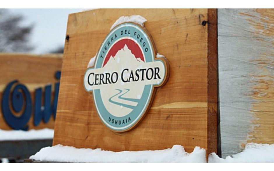 Transfer Ushuaia Cerro Castor Ida e Volta
