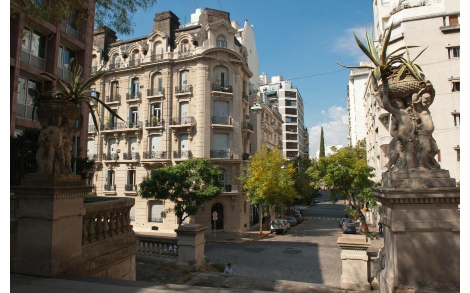 City Tour Buenos Aires