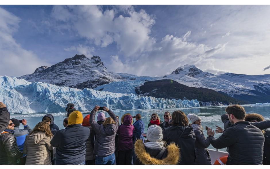 Glaciares Gourmet - Classic