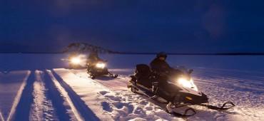 Experiencia Antártica - Ushuaia - Ushuaia