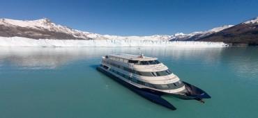 Glaciares Gourmet – Premium
