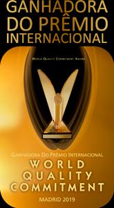 WQC 2019 - Madrid