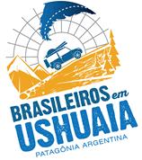 Brasileiros em Ushuaia - Agência de Turismo em Ushuaia
