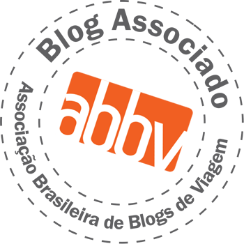 Blog Associado ABBV