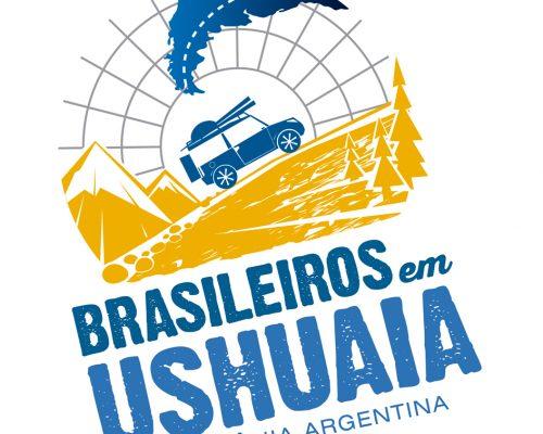 Brasileiros em Ushuaia - Agência de Turismo