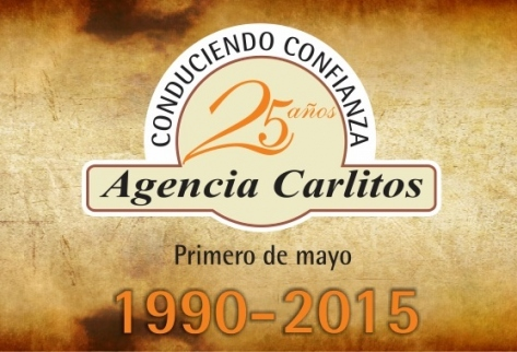 Remis Agencia Carlitos