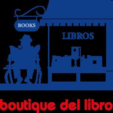 Librería Boutique del Libro