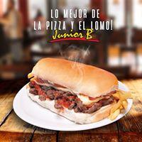 Lomo (1)