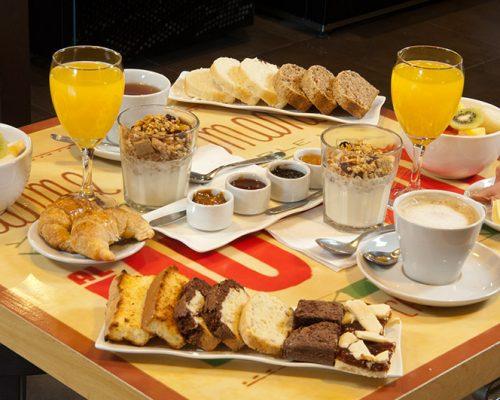 16-Hotel-CapPolonio-Desayuno-Ushuaia