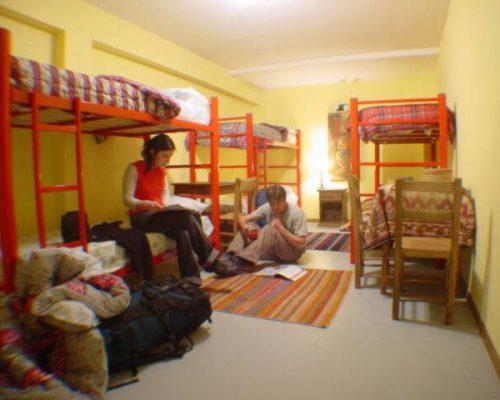 antarctica_hostel_6