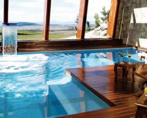 hotel alto calafate 3