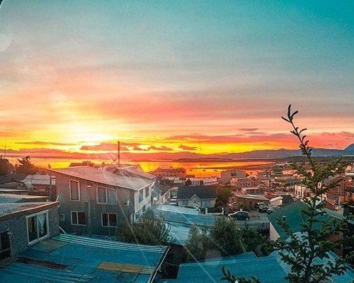 8 razões para conhecer Ushuaia no verão