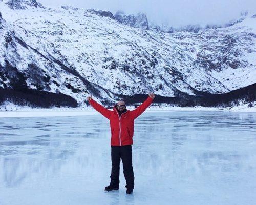 Conheça os passeios de Inverno - Parte 1