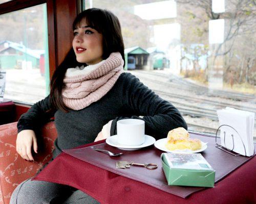 Bella Piero em Ushuaia 3