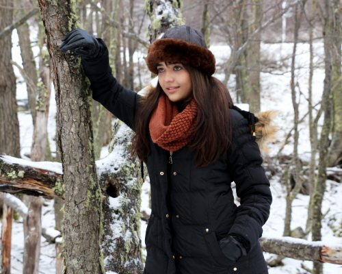 Bella Piero em Ushuaia 8