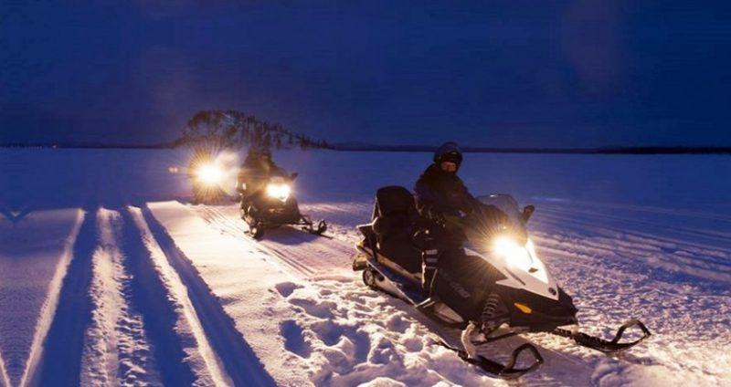 Experiência Antártida - Passeios Ushuaia