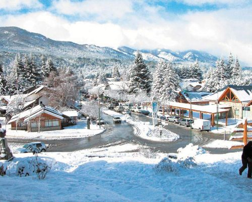 Bariloche: Conheça o destino