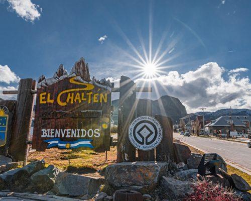 El Chaltén: conheça a capital argentina do trekking