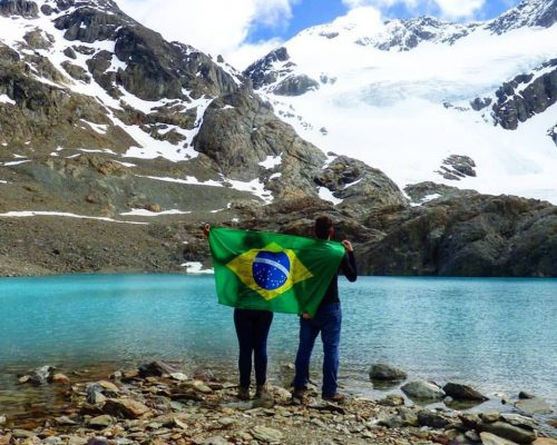 Laguna-de-los-Tempanos-e-Glaciar-Vinciguerra