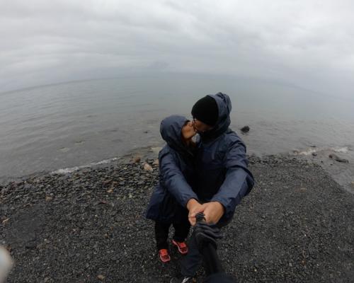 4x4-em-ushuaia-lago-fagnano-1024x576