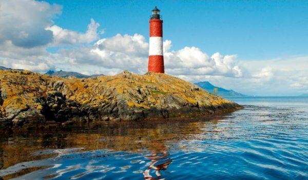 Portal Agita Ilha apresenta atrações de Verão em Ushuaia| Brasileiros em Ushuaia
