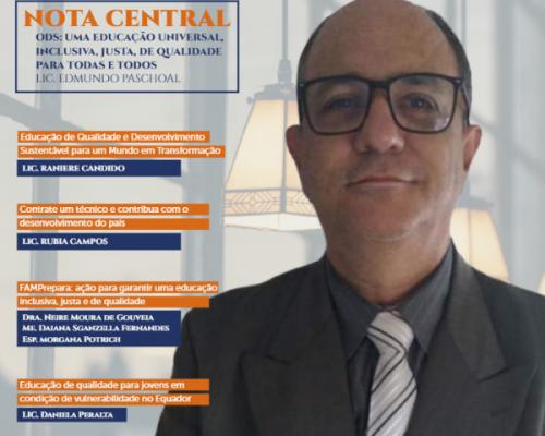 Quality Magazine: Brasileiros em Ushuaia, uma história despretensiosa que se tornou um grande negócio